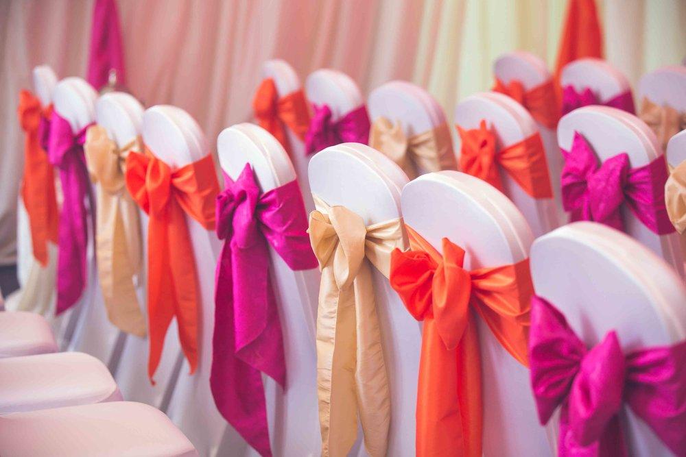 Asian Wedding Photographer Opu Sultan Photography Scotland Edinburgh Glasgow London Manchester Liverpool Birmingham Wedding Photos Salman & Maha Blog Photos-5.jpg