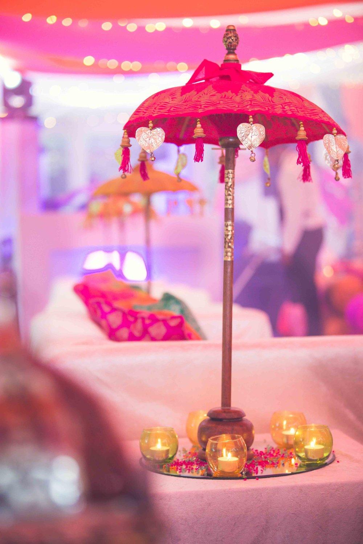 Asian Wedding Photographer Opu Sultan Photography Scotland Edinburgh Glasgow London Manchester Liverpool Birmingham Wedding Photos Salman & Maha Blog Photos-12.jpg