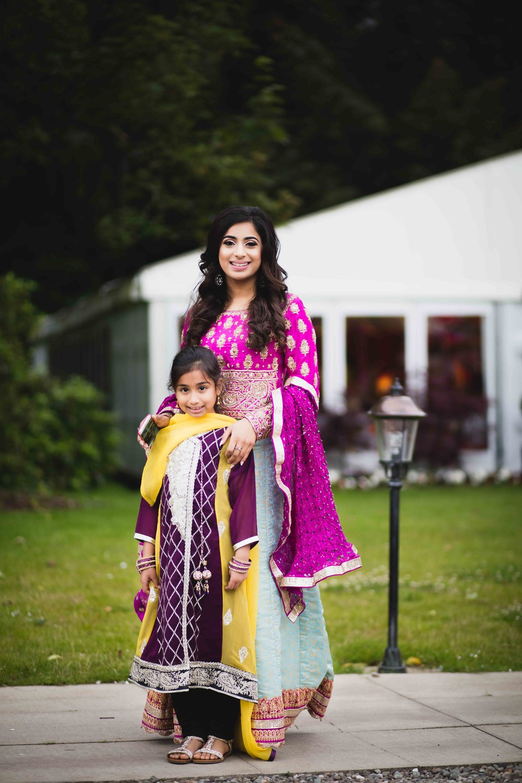 Asian Wedding Photographer Opu Sultan Photography Scotland Edinburgh Glasgow London Manchester Liverpool Birmingham Wedding Photos Salman & Maha Blog Photos-28.jpg