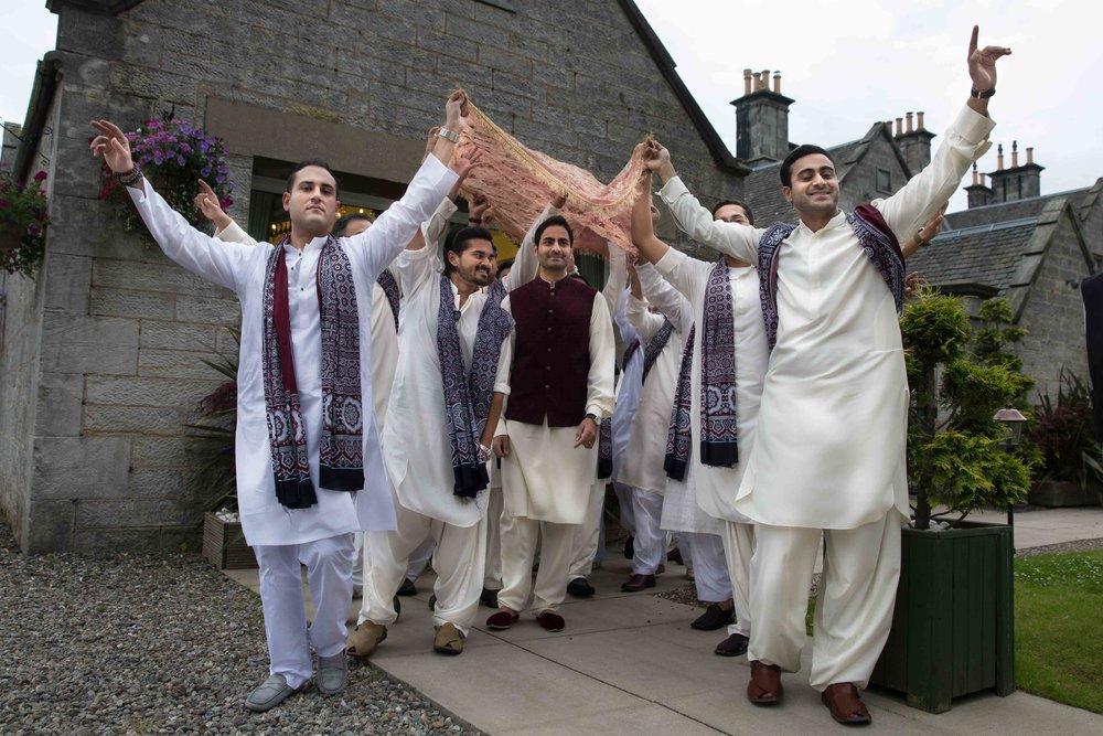 Asian Wedding Photographer Opu Sultan Photography Scotland Edinburgh Glasgow London Manchester Liverpool Birmingham Wedding Photos Salman & Maha Blog Photos-31.jpg