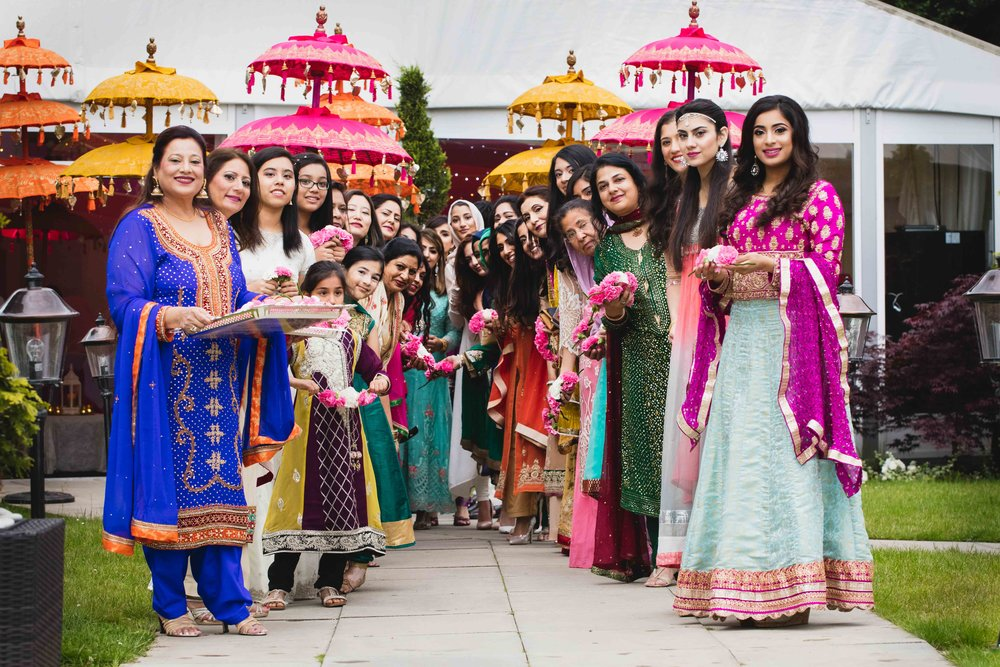 Asian Wedding Photographer Opu Sultan Photography Scotland Edinburgh Glasgow London Manchester Liverpool Birmingham Wedding Photos Salman & Maha Blog Photos-35.jpg