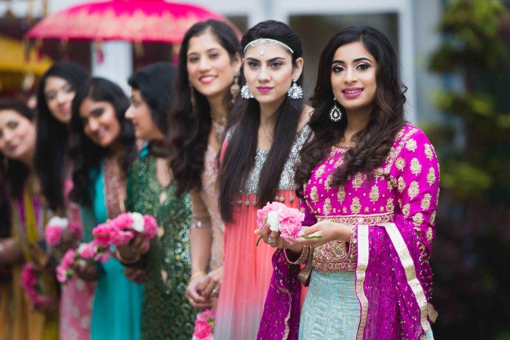 Asian Wedding Photographer Opu Sultan Photography Scotland Edinburgh Glasgow London Manchester Liverpool Birmingham Wedding Photos Salman & Maha Blog Photos-36.jpg