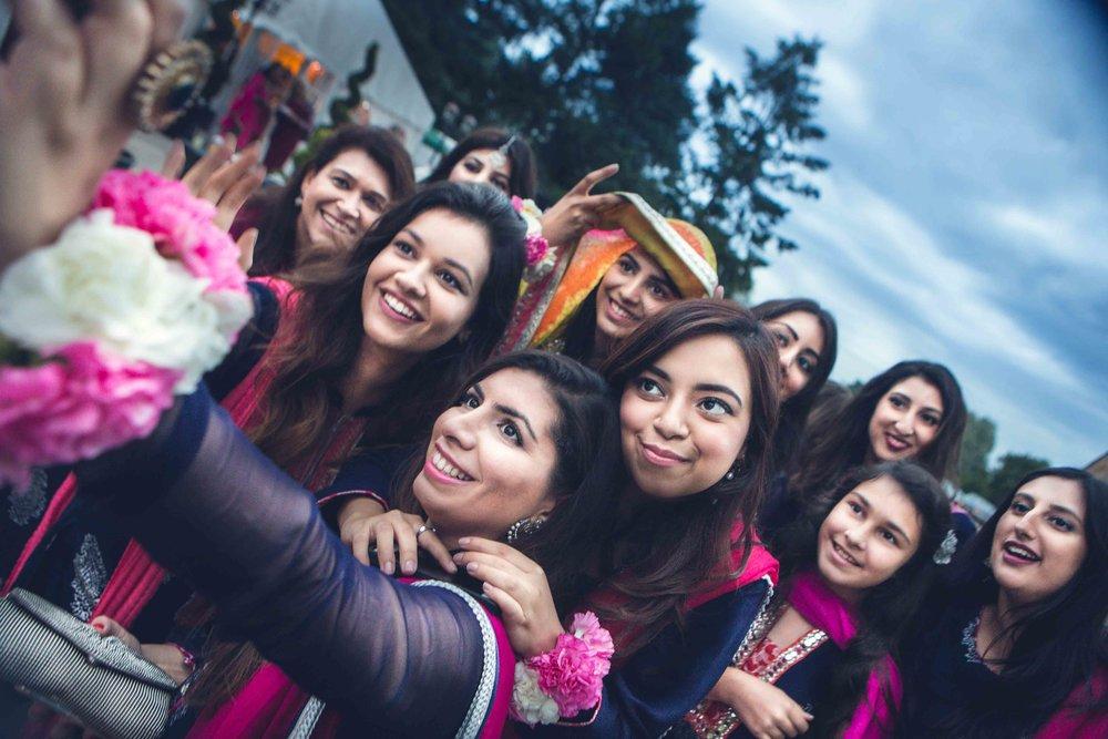 Asian Wedding Photographer Opu Sultan Photography Scotland Edinburgh Glasgow London Manchester Liverpool Birmingham Wedding Photos Salman & Maha Blog Photos-51.jpg