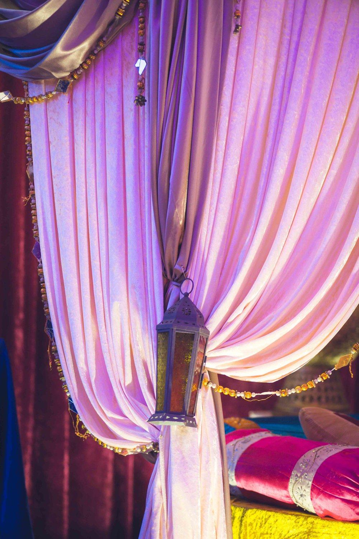 Asian Wedding Photographer Opu Sultan Photography Scotland Edinburgh Glasgow London Manchester Liverpool Birmingham Wedding Photos Salman & Maha Blog Photos-9.jpg