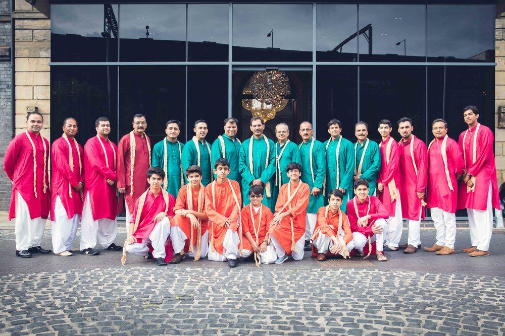 Asian Wedding Photographer Opu Sultan Photography Scotland Edinburgh Glasgow London Manchester Liverpool Birmingham Wedding Photos Salman & Maha Blog Photos-14.jpg
