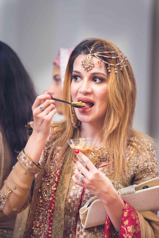 Asian Wedding Photographer Opu Sultan Photography Scotland Edinburgh Glasgow London Manchester Liverpool Birmingham Wedding Photos Salman & Maha Blog Photos-17.jpg