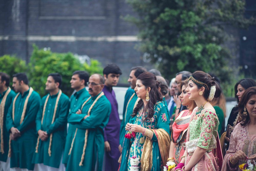 Asian Wedding Photographer Opu Sultan Photography Scotland Edinburgh Glasgow London Manchester Liverpool Birmingham Wedding Photos Salman & Maha Blog Photos-27.jpg