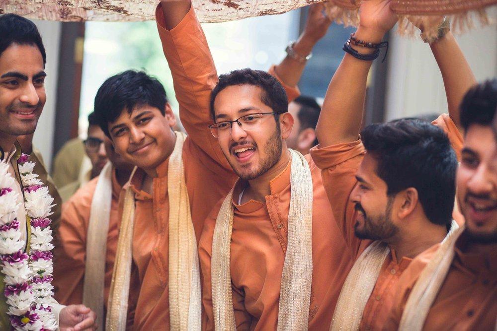 Asian Wedding Photographer Opu Sultan Photography Scotland Edinburgh Glasgow London Manchester Liverpool Birmingham Wedding Photos Salman & Maha Blog Photos-37.jpg