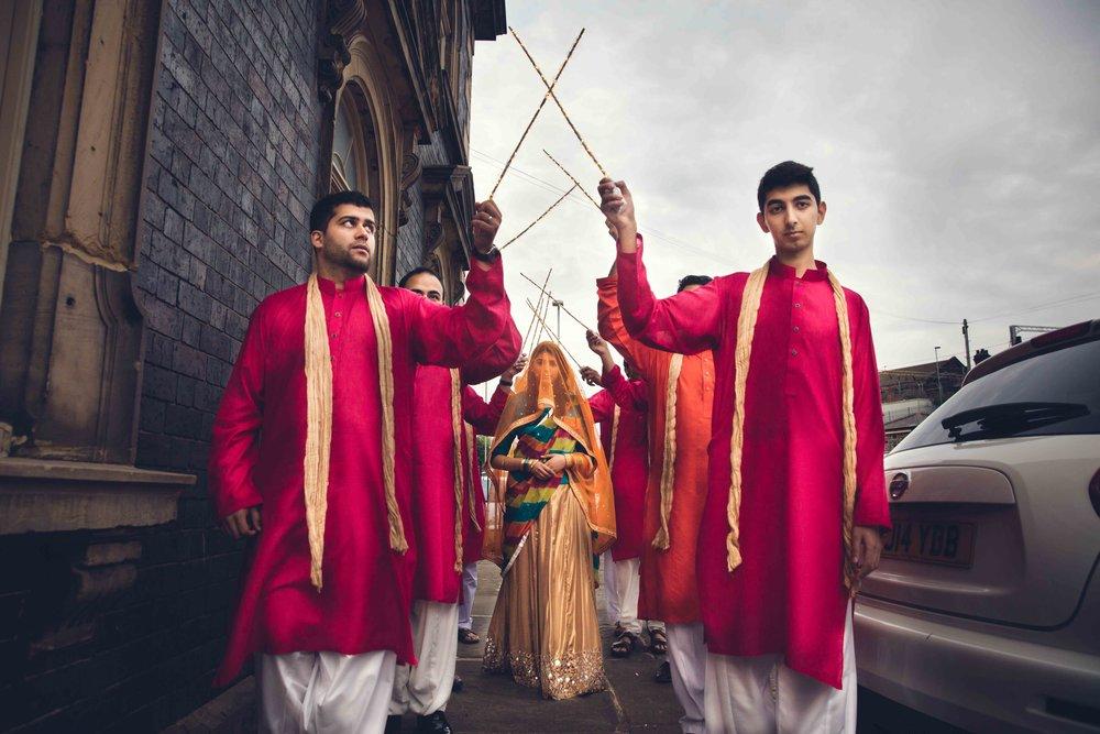 Asian Wedding Photographer Opu Sultan Photography Scotland Edinburgh Glasgow London Manchester Liverpool Birmingham Wedding Photos Salman & Maha Blog Photos-44.jpg