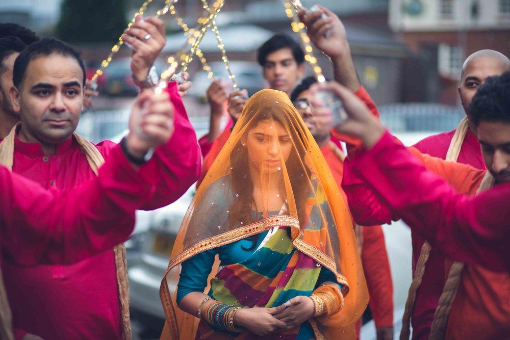 Asian Wedding Photographer Opu Sultan Photography Scotland Edinburgh Glasgow London Manchester Liverpool Birmingham Wedding Photos Salman & Maha Blog Photos-45.jpg