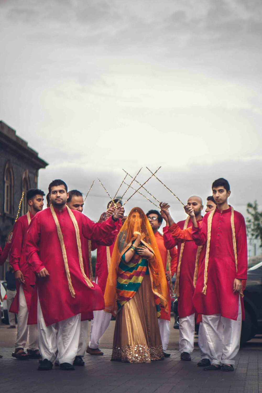 Asian Wedding Photographer Opu Sultan Photography Scotland Edinburgh Glasgow London Manchester Liverpool Birmingham Wedding Photos Salman & Maha Blog Photos-47.jpg