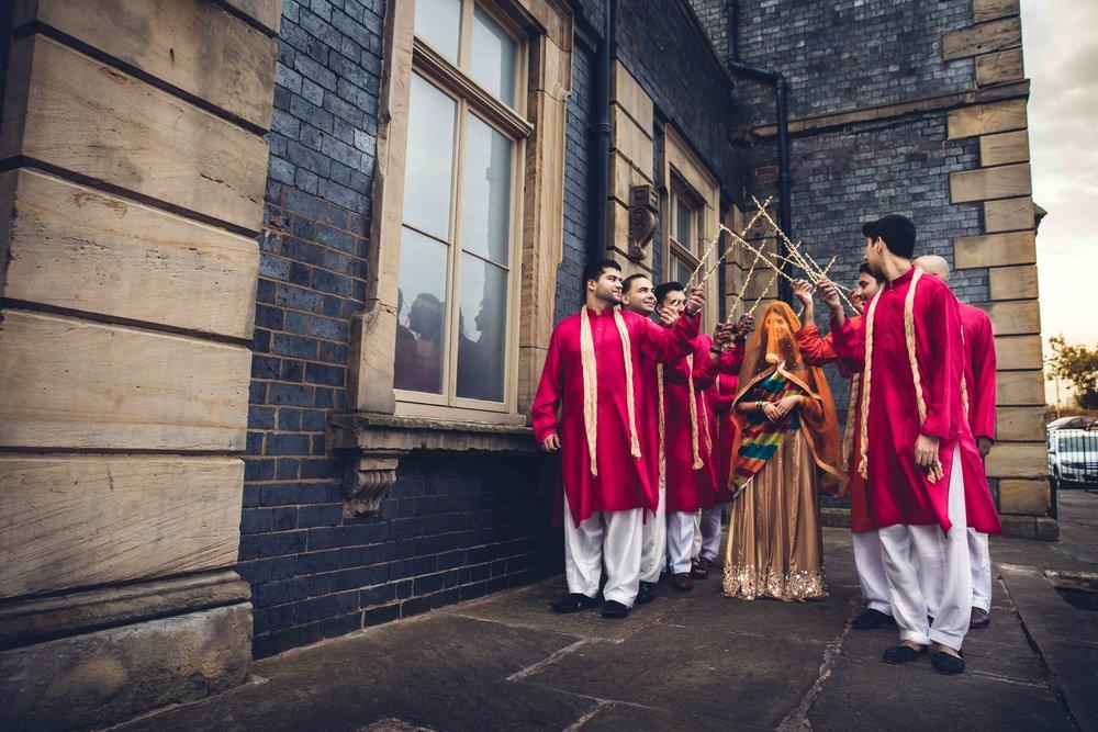 Asian Wedding Photographer Opu Sultan Photography Scotland Edinburgh Glasgow London Manchester Liverpool Birmingham Wedding Photos Salman & Maha Blog Photos-46.jpg