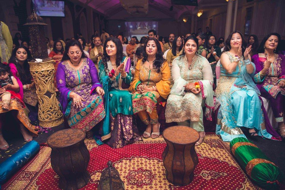 Asian Wedding Photographer Opu Sultan Photography Scotland Edinburgh Glasgow London Manchester Liverpool Birmingham Wedding Photos Salman & Maha Blog Photos-52.jpg