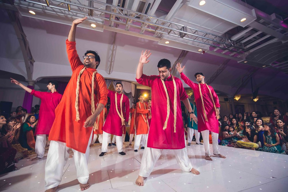 Asian Wedding Photographer Opu Sultan Photography Scotland Edinburgh Glasgow London Manchester Liverpool Birmingham Wedding Photos Salman & Maha Blog Photos-58.jpg