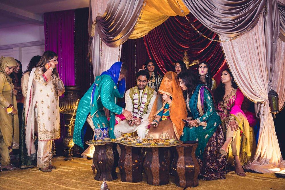 Asian Wedding Photographer Opu Sultan Photography Scotland Edinburgh Glasgow London Manchester Liverpool Birmingham Wedding Photos Salman & Maha Blog Photos-55.jpg