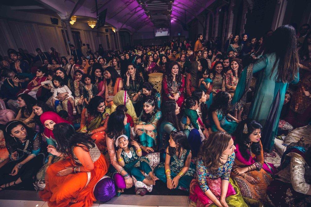Asian Wedding Photographer Opu Sultan Photography Scotland Edinburgh Glasgow London Manchester Liverpool Birmingham Wedding Photos Salman & Maha Blog Photos-63.jpg