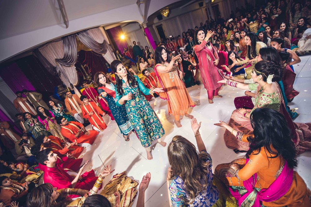 Asian Wedding Photographer Opu Sultan Photography Scotland Edinburgh Glasgow London Manchester Liverpool Birmingham Wedding Photos Salman & Maha Blog Photos-70.jpg