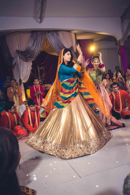 Asian Wedding Photographer Opu Sultan Photography Scotland Edinburgh Glasgow London Manchester Liverpool Birmingham Wedding Photos Salman & Maha Blog Photos-71.jpg