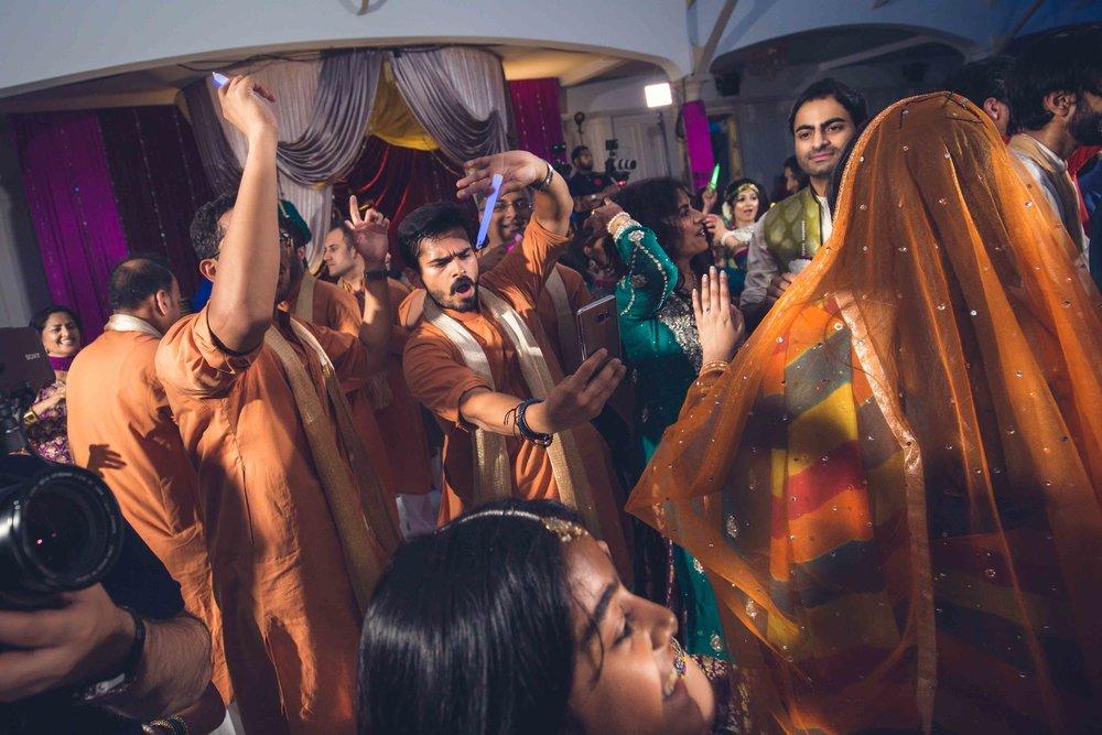 Asian Wedding Photographer Opu Sultan Photography Scotland Edinburgh Glasgow London Manchester Liverpool Birmingham Wedding Photos Salman & Maha Blog Photos-72.jpg