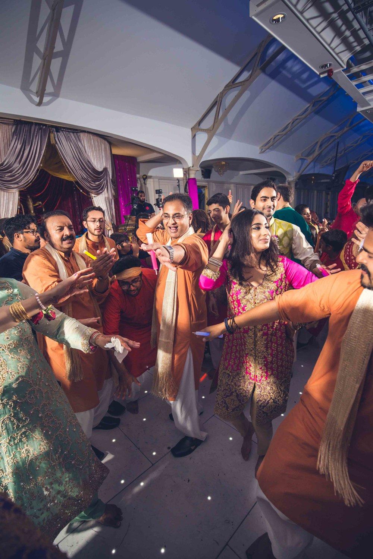 Asian Wedding Photographer Opu Sultan Photography Scotland Edinburgh Glasgow London Manchester Liverpool Birmingham Wedding Photos Salman & Maha Blog Photos-73.jpg