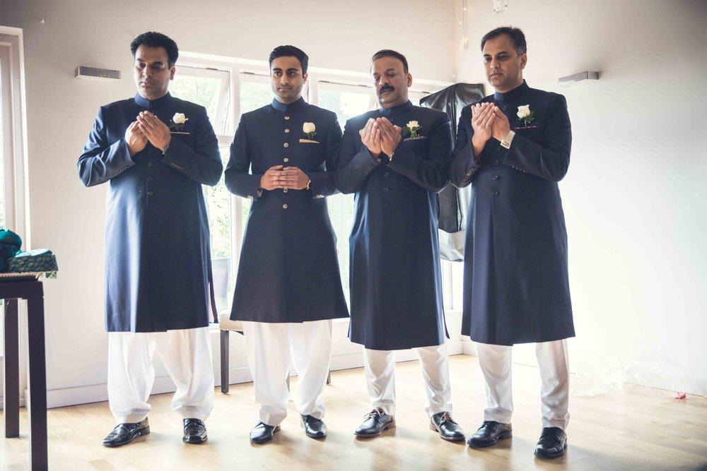 Asian Wedding Photographer Opu Sultan Photography Scotland Edinburgh Glasgow London Manchester Liverpool Birmingham Wedding Photos Salman & Maha Blog Photos-43.jpg