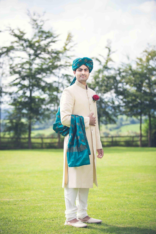 Asian Wedding Photographer Opu Sultan Photography Scotland Edinburgh Glasgow London Manchester Liverpool Birmingham Wedding Photos Salman & Maha Blog Photos-60.jpg