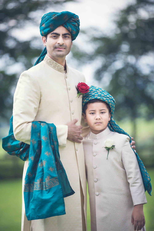 Asian Wedding Photographer Opu Sultan Photography Scotland Edinburgh Glasgow London Manchester Liverpool Birmingham Wedding Photos Salman & Maha Blog Photos-61.jpg