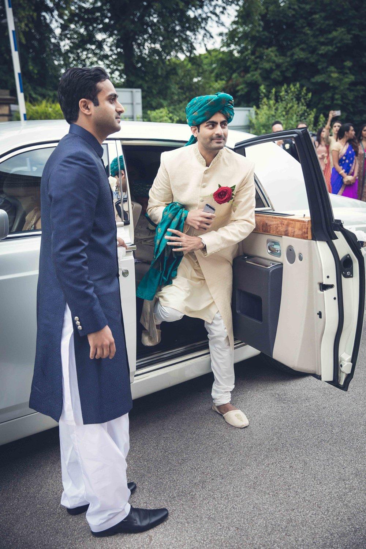 Asian Wedding Photographer Opu Sultan Photography Scotland Edinburgh Glasgow London Manchester Liverpool Birmingham Wedding Photos Salman & Maha Blog Photos-79.jpg