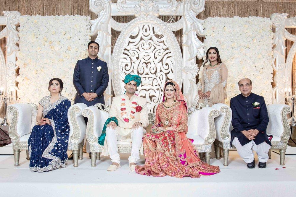 Asian Wedding Photographer Opu Sultan Photography Scotland Edinburgh Glasgow London Manchester Liverpool Birmingham Wedding Photos Salman & Maha Blog Photos-105.jpg