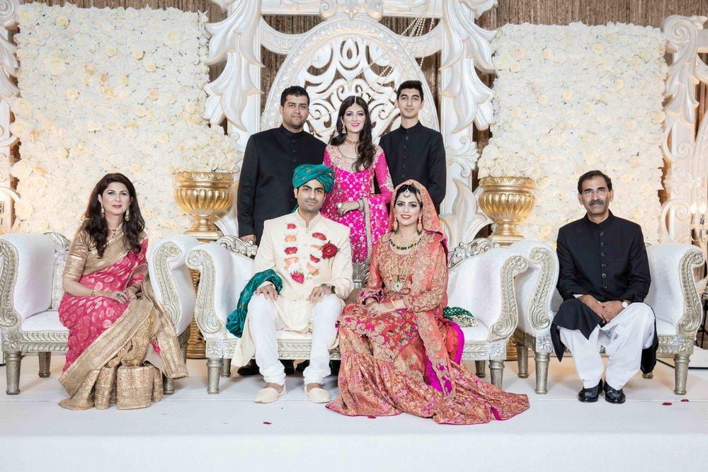 Asian Wedding Photographer Opu Sultan Photography Scotland Edinburgh Glasgow London Manchester Liverpool Birmingham Wedding Photos Salman & Maha Blog Photos-104.jpg