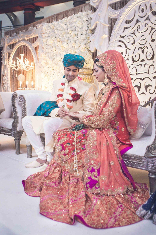 Asian Wedding Photographer Opu Sultan Photography Scotland Edinburgh Glasgow London Manchester Liverpool Birmingham Wedding Photos Salman & Maha Blog Photos-107.jpg