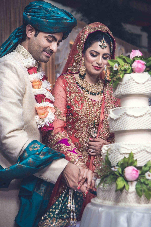 Asian Wedding Photographer Opu Sultan Photography Scotland Edinburgh Glasgow London Manchester Liverpool Birmingham Wedding Photos Salman & Maha Blog Photos-111.jpg