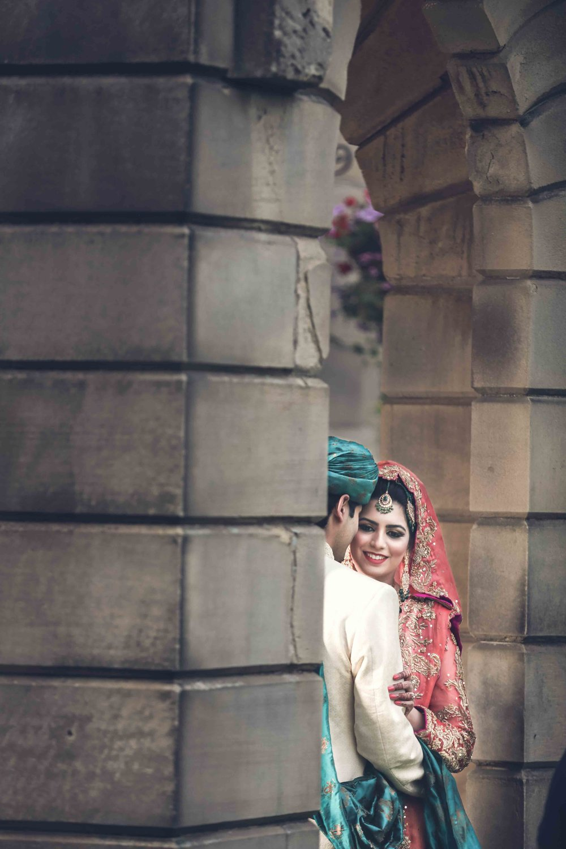 Asian Wedding Photographer Opu Sultan Photography Scotland Edinburgh Glasgow London Manchester Liverpool Birmingham Wedding Photos Salman & Maha Blog Photos-121.jpg