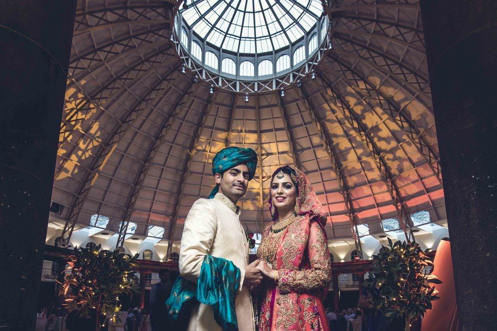 Asian Wedding Photographer Opu Sultan Photography Scotland Edinburgh Glasgow London Manchester Liverpool Birmingham Wedding Photos Salman & Maha Blog Photos-125.jpg