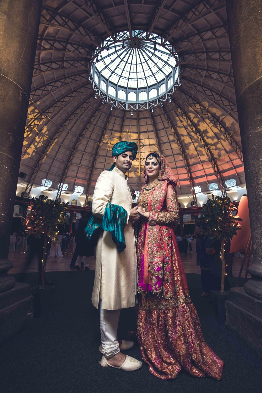 Asian Wedding Photographer Opu Sultan Photography Scotland Edinburgh Glasgow London Manchester Liverpool Birmingham Wedding Photos Salman & Maha Blog Photos-124.jpg