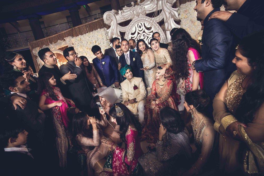 Asian Wedding Photographer Opu Sultan Photography Scotland Edinburgh Glasgow London Manchester Liverpool Birmingham Wedding Photos Salman & Maha Blog Photos-142.jpg