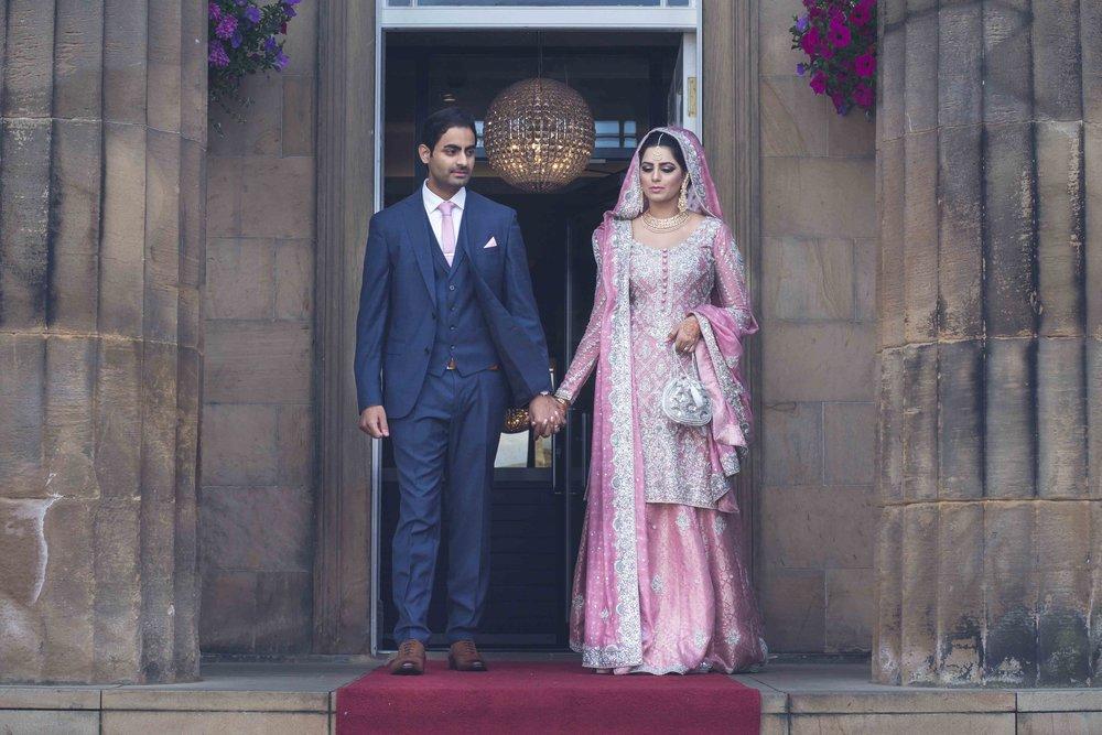 Asian Wedding Photographer Opu Sultan Photography Scotland Edinburgh Glasgow London Manchester Liverpool Birmingham Wedding Photos Salman & Maha Blog Photos-15.jpg