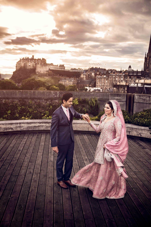 Asian Wedding Photographer Opu Sultan Photography Scotland Edinburgh Glasgow London Manchester Liverpool Birmingham Wedding Photos Salman & Maha Blog Photos-22.jpg