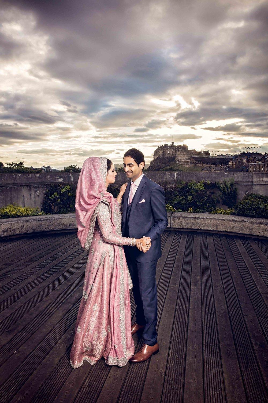 Asian Wedding Photographer Opu Sultan Photography Scotland Edinburgh Glasgow London Manchester Liverpool Birmingham Wedding Photos Salman & Maha Blog Photos-23.jpg