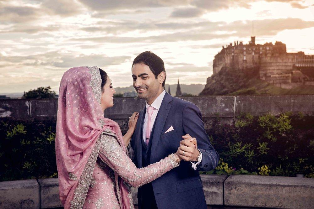 Asian Wedding Photographer Opu Sultan Photography Scotland Edinburgh Glasgow London Manchester Liverpool Birmingham Wedding Photos Salman & Maha Blog Photos-24.jpg