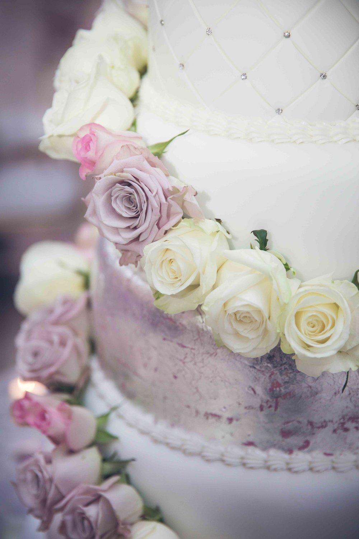 Blog | Opu Sultan Photography | Asian Wedding Photography Edinburgh ...