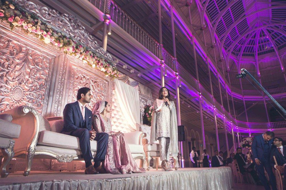 Asian Wedding Photographer Opu Sultan Photography Scotland Edinburgh Glasgow London Manchester Liverpool Birmingham Wedding Photos Salman & Maha Blog Photos-54.jpg