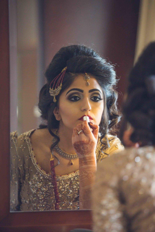 Opu Sultan Photography Asian wedding photography scotland edinburgh glasgow manchester birmingham london-237.jpg