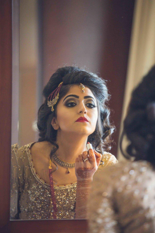 Opu Sultan Photography Asian wedding photography scotland edinburgh glasgow manchester birmingham london-238.jpg