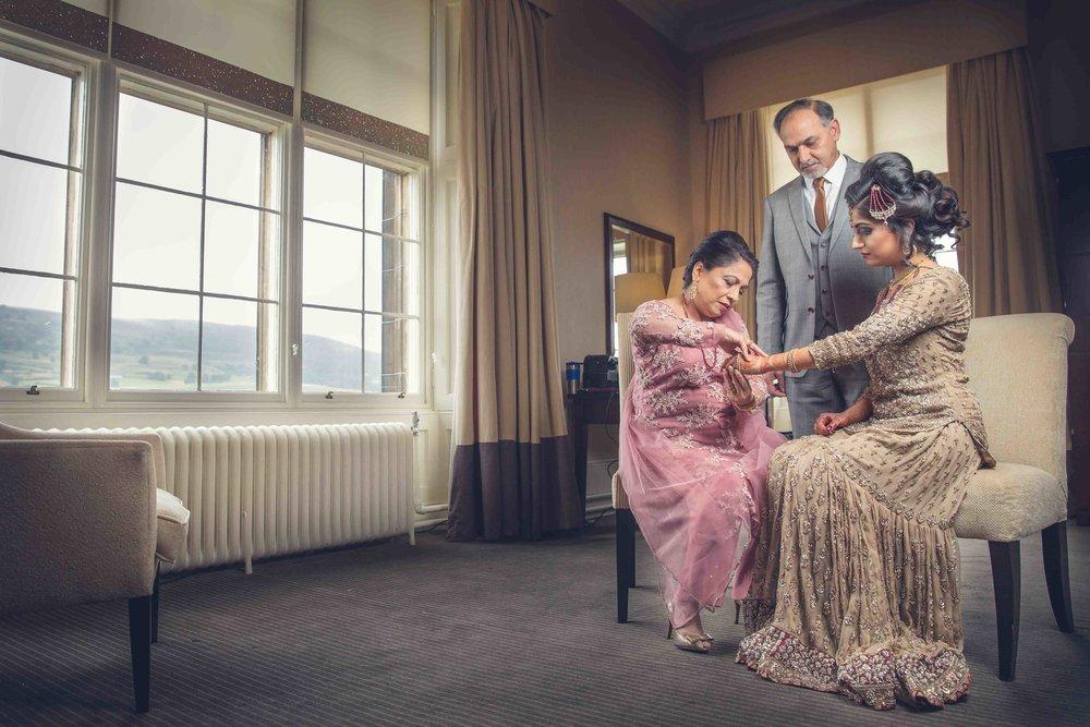 Opu Sultan Photography Asian wedding photography scotland edinburgh glasgow manchester birmingham london-241.jpg