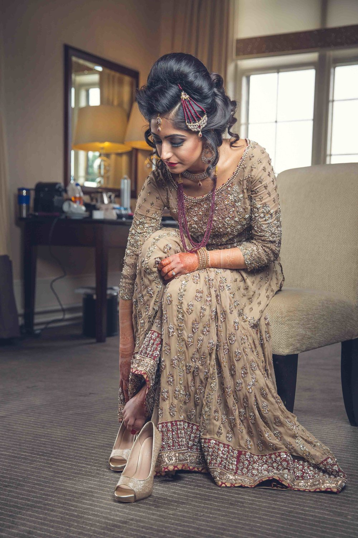 Opu Sultan Photography Asian wedding photography scotland edinburgh glasgow manchester birmingham london-243.jpg