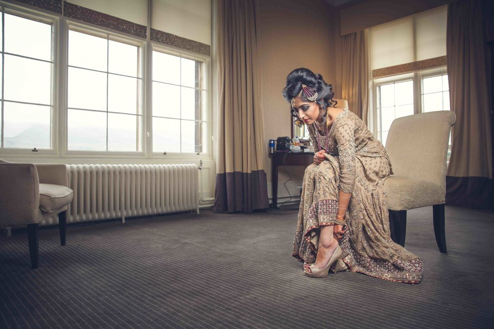 Opu Sultan Photography Asian wedding photography scotland edinburgh glasgow manchester birmingham london-244.jpg