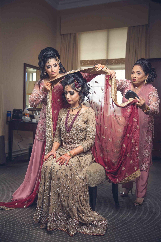 Opu Sultan Photography Asian wedding photography scotland edinburgh glasgow manchester birmingham london-245.jpg