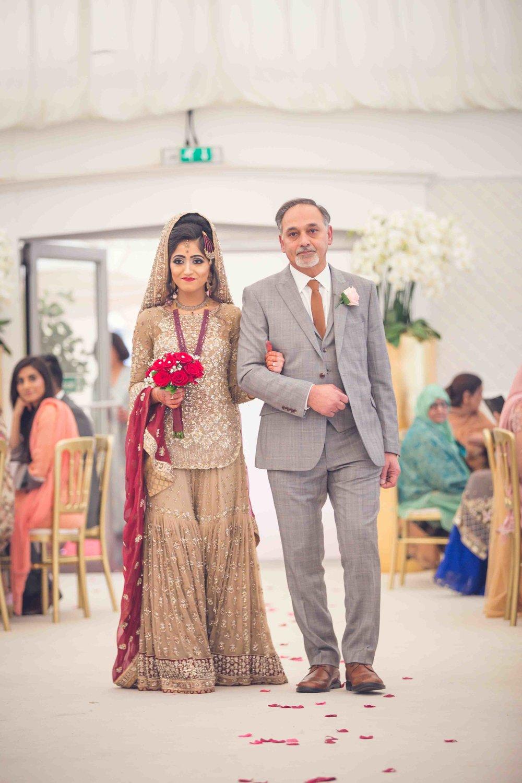Opu Sultan Photography Asian wedding photography scotland edinburgh glasgow manchester birmingham london-247.jpg