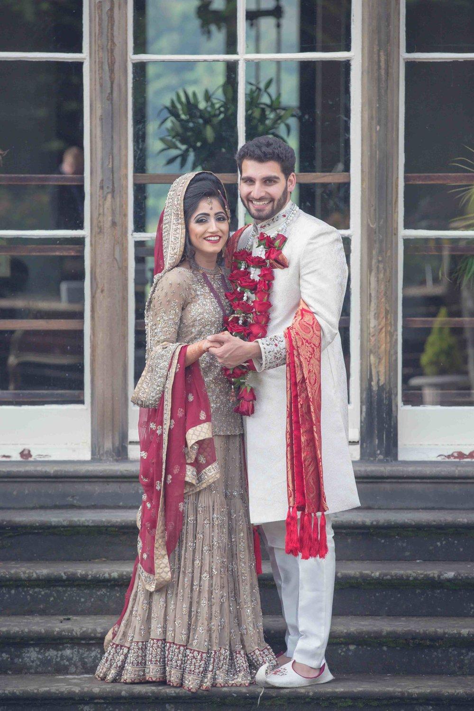 Opu Sultan Photography Asian wedding photography scotland edinburgh glasgow manchester birmingham london-248.jpg